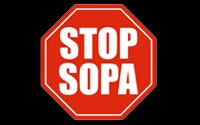 Stop-SOPA-sign