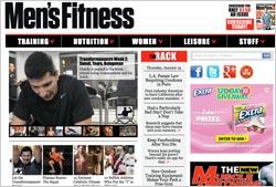 Men-Fitness-