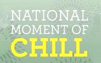 National-Moment-of-Chill