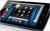 Android-Tablet-