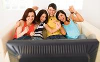 Watching-TV-ABC