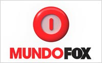 Mundo-Fox-Logo