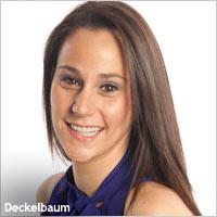 Rochelle-Deckelbaum