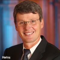 Thorsten-Heins