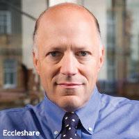 William-Eccleshare