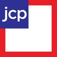 JCP-New-logo