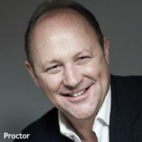 Dominic-Proctor
