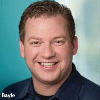 Michael-Bayle