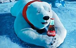 Polar-Bear-Coke-Commercial