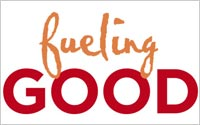 Fueling-good