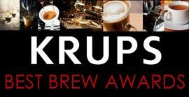 Krups-