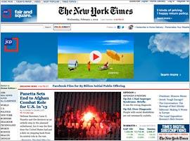 NYT-websiteB