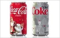 Coke-AA