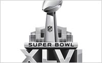 Superbowl-XLVI-A