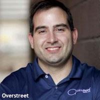 William-Overstreet-FalconFootball