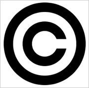Copyright-symbol-BB2
