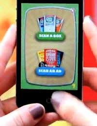 Tic-Tac-Phone