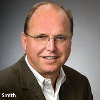 Randy-Smith