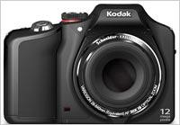Kodak-Camera