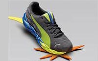 Puma-Sneakers-