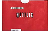Netflix-Envelope
