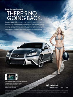 Lexus-Page-With-Car-Tori