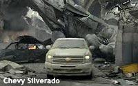 Chevy-Silverado