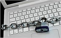 Privacy-Keyboard-Lock-A