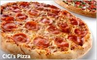 CiCIs-Pizza