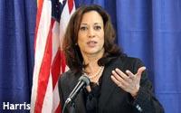 Attorney-General-Kamala-D.-Harris