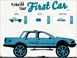Rebuild-First-Car