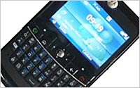 Motorolla-Smartphone-