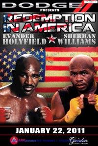 Boxing-Promo