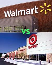 Walmart-vs-Target