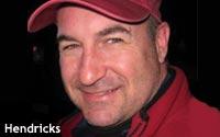 Dave-Hendricks