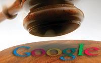 GoogleGavel-