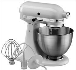Stand-Mixer-Kitchen-Aid