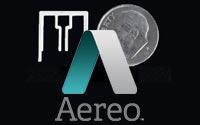 Aereo-Tv-Logo-Antenna