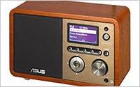 Radio-ABC-A