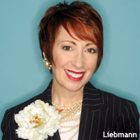Wendy-Liebmann