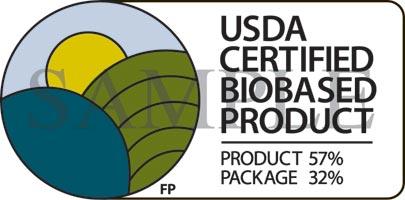 USDAbp_prod
