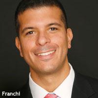 Eric-Franchi