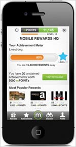 Mobile-Rewards