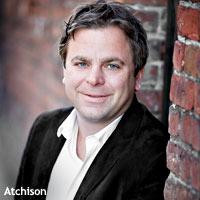 Shane-Atchison