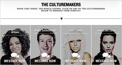 The-Culturemakers-