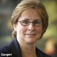 Linda-Gangeri