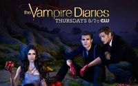 The-Vampire-Diaries-App-A