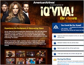 American-Airlines-