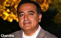Aseem-Chandra