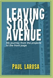 LeavingStory-Avenue2